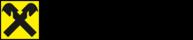 Квартиры в ипотеку и рассрочку в ЖК Томилино Парк - Райффайзенбанк