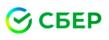 Квартиры в ипотеку и рассрочку в ЖК FORIVER - Сбербанк