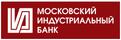 Квартиры в ипотеку и рассрочку в ЖК Новоспасский - Московский Индустриальный Банк
