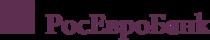 Thumb logotip rosevrobank
