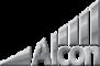 ALCON GROUP
