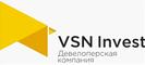 VSN INVEST