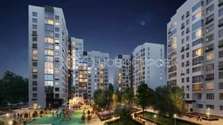 Купить квартиру в Новой Москве в новостройке дешево с отделкой