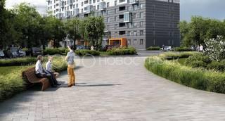 Подборка квартир в новостройках Москвы рядом с метро до 4 млн рублей