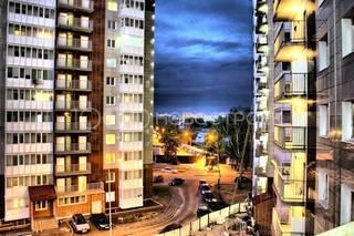 Купить квартиру в Томилино - новостройка от застройщика с отделкой