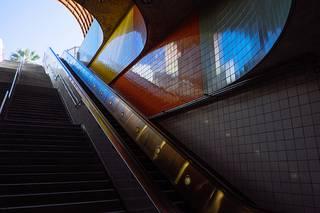 Новостройки Новой Москвы рядом со строящимися станциями метро