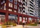 купить квартиру в ЖК Городские истории