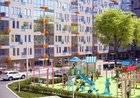 купить квартиру в ЖК Ивантеевка 2020