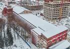 фото ЖК КутузовGRAD II