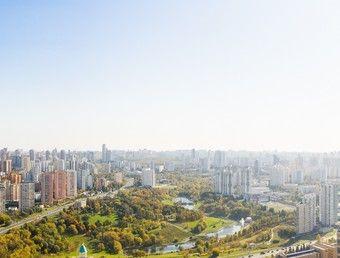 квартиры в ЖК Level Мичуринский