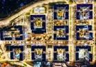 фото ЖК Испанские кварталы
