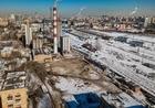 фото ЖК Павелецкая Сити