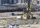 фото ЖК Огни залива