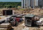фото ЖК Эко-квартал Аквилон Митино