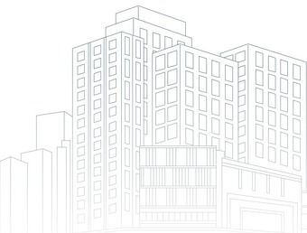 квартиры в ЖК CHKALOV