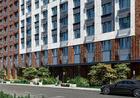 продажа квартир в ЖК Сити-комплекс Перец