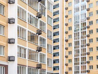 квартиры в ЖК Видный берег