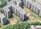 продажа квартир в ЖК Философия на Московской