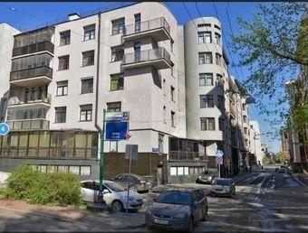 квартиры в ЖК Спутник