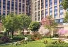 фото ЖК Апарт-отель YE'S Ботанический сад