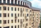 продажа квартир в ЖК Лефорт