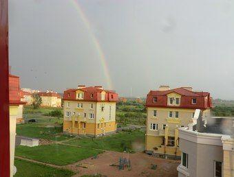 квартиры в ЖК Константиновское