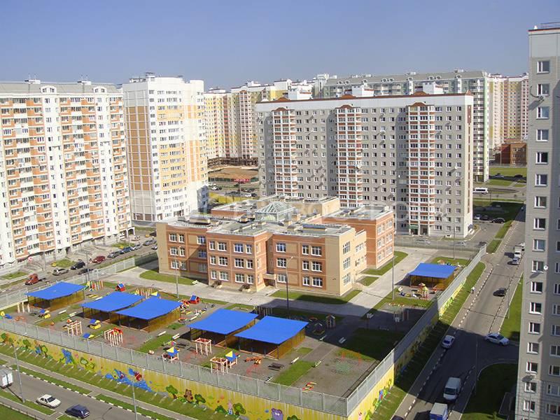 мортон в москве новостройки квартиры-студии официальный сайт