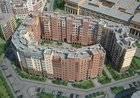 купить квартиру в ЖК Пятницкие кварталы