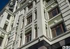 продажа квартир в ЖК Дом на Дворянской