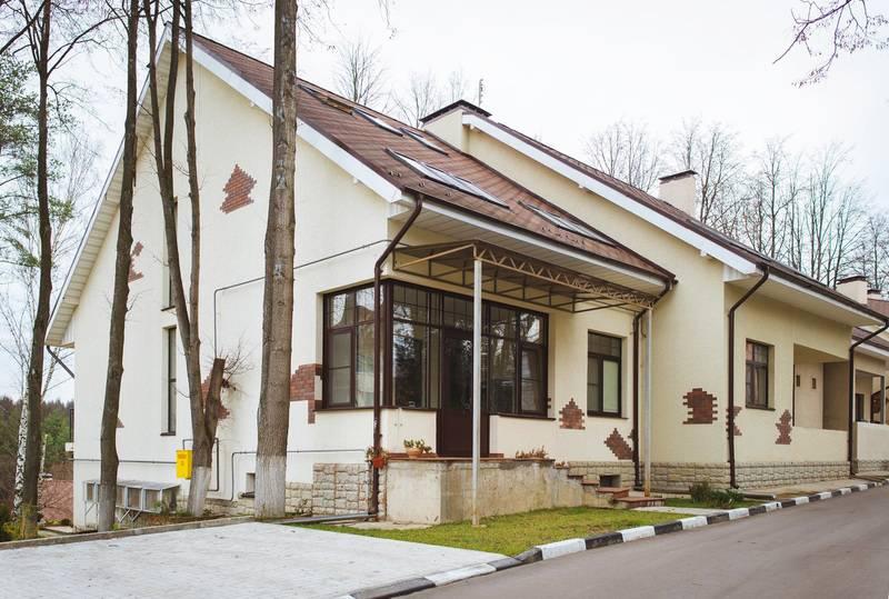 квартиры в ЖК Шаляпинская усадьба
