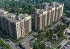 продажа квартир в ЖК Ильинский парк