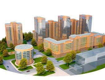 квартиры в ЖК Панорама