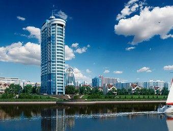квартиры в ЖК Павшино-БЭСТ