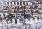 купить квартиру в ЖК Новоорловский