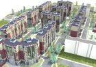 квартиры в ЖК Европейский (Егорьевск)