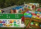 продажа квартир в ЖК Город детства