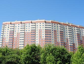 квартиры в ЖК Солнечная долина