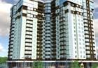 продажа квартир в ЖК Клязьминская высота