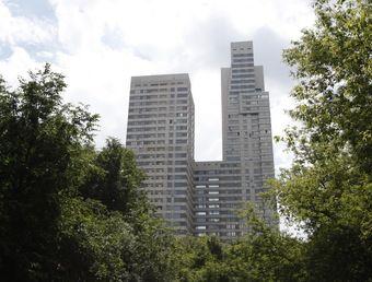 квартиры в ЖК Северный Парк