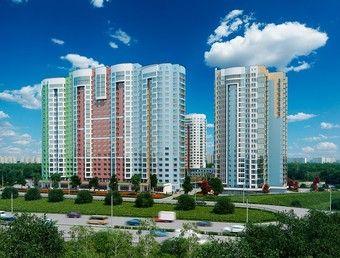 квартиры в ЖК Лобачевский