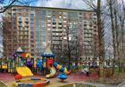 продажа квартир в ЖК Клубный дом на ул. Молодогвардейская