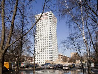 квартиры в ЖК Бабушкинский Парк