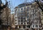 продажа квартир в ЖК Клубный дом Булгаков