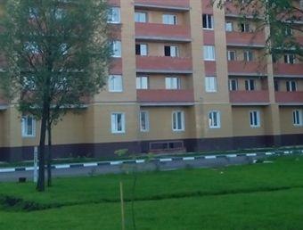 квартиры в ЖК Восточный