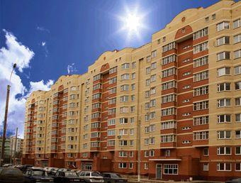 квартиры в ЖК на бул. 60-летия Победы