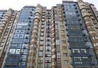 квартиры в ЖК на Ленинском пр., 105, к.1