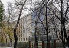 продажа квартир в ЖК Клубный дом на Смоленском