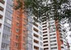 квартиры в ЖК на ул. Истринской