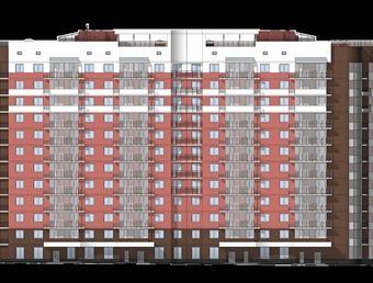 квартиры в ЖК на Каширском шоссе (микрорайон Северный)