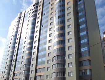 квартиры в ЖК в Электромонтажном проезде, 11 (Подольск)